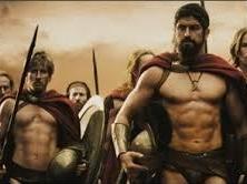 Spartanie fitness